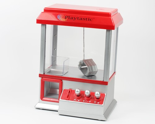 spielautomaten kaufen bei ebay