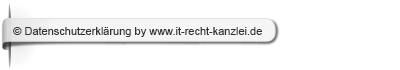 AGB Logo IT-Rechts-Kanzlei
